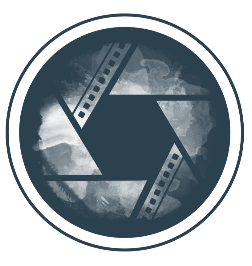 Site romans d'images - Production audiovisuelle