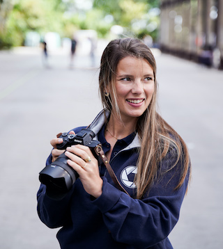 Photographe mariage nantes et pays de la loire